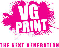 VG PRINT | The Next Generation